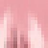 Mancer21's avatar