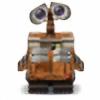 manceuh's avatar