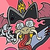 manchablack's avatar