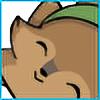 Manchay-Puito's avatar