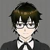 Manchines's avatar