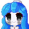 ManchinesAndMonsters's avatar