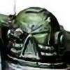 Manchunian23's avatar