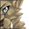 Manchy007's avatar