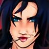 Mancida's avatar