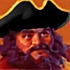 Mancomb-Seepwood's avatar