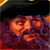 mancombseapgood's avatar