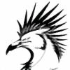 MancunianRain's avatar
