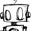 mancus's avatar