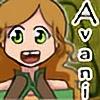 mancydrew's avatar
