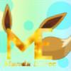 manda-eevee's avatar