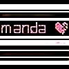 manda-lis's avatar