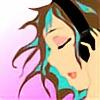 Manda-Panda545's avatar