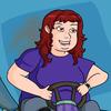 Manda-Tee93's avatar