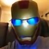 Manda1006's avatar