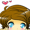 mandaangel96's avatar