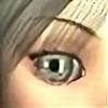 Mandaart73's avatar