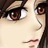 Mandabexy's avatar