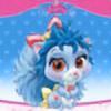 MandaCentral's avatar