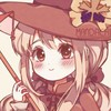 MandaChii's avatar