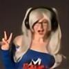 MandaCowled's avatar