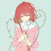 mandafantasy's avatar
