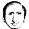 mandaIa's avatar
