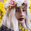MandaIrene's avatar