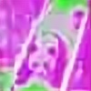 mandajpanda's avatar