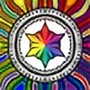 Mandala-Jim's avatar