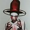 Mandalaa-xo's avatar