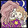 mandalamama's avatar
