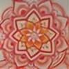 Mandalas-Henna-by-JP's avatar