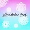 MandalasCCCF's avatar