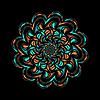 mandalasv's avatar