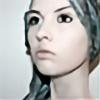 mandalays's avatar