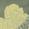 mandalena's avatar