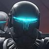 Mandaloking's avatar