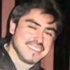 mandalorian1138's avatar