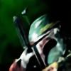 mandalorian43's avatar