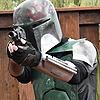 Mandalorian77's avatar