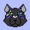 mandalorianjediart's avatar