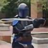 MandalorianKnight's avatar