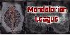 MandalorianLeague's avatar