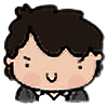 mandalorianmedjai's avatar