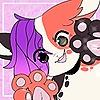 MandaPanda624's avatar