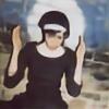 mandapants's avatar