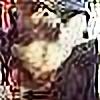 mandapixielee's avatar