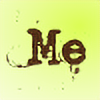 Mandarancio's avatar