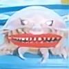 mandarbot's avatar
